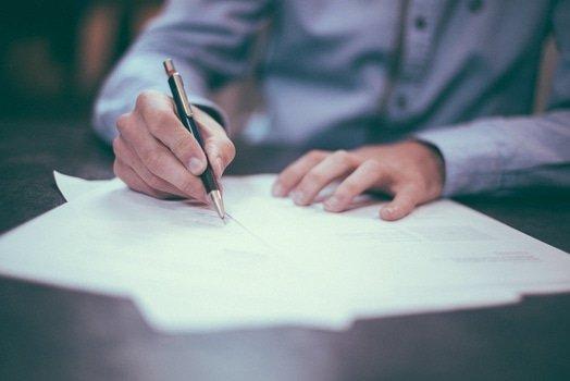 Business Advisor – Corporate Advisory Services