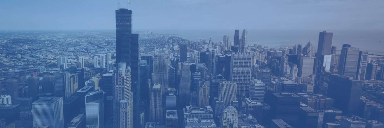 Madison Street Capital advises Innovative Fluid Handling Group (IFH) on its sale to The Mendota Group
